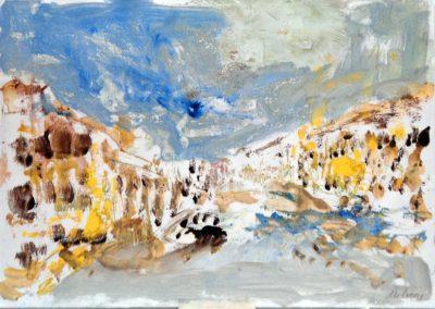 Venedig - Impressionen