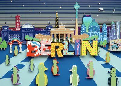 Berlin_004
