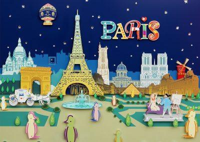 IMG_8913 Paris