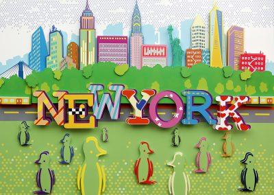 IMG_8918 New York