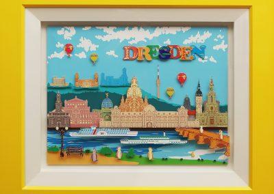 IMG_8924 Dresden Rahmen